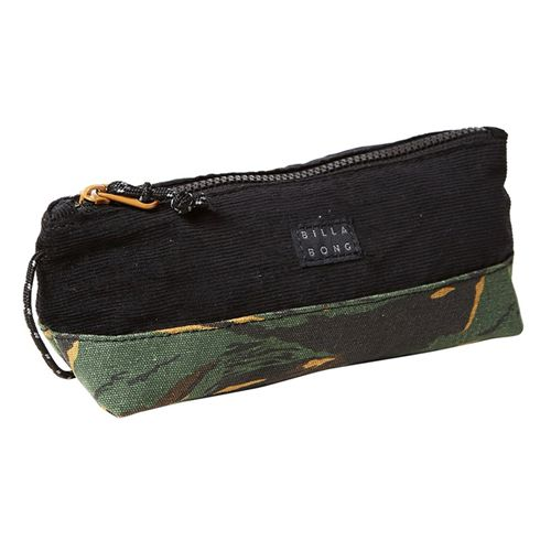 Estojo Billabong Low Tide Pencil Case