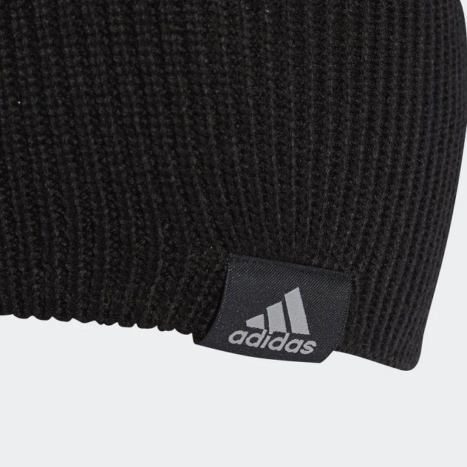 Gorro Adidas Beanie Perf