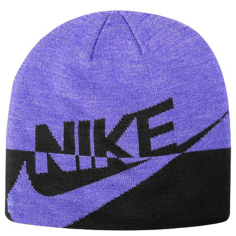 Gorro Nike Beanie HBR Futura Unissex