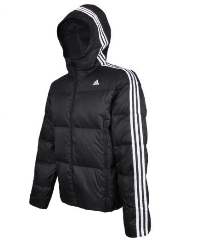 Jaqueta Adidas Down 3S OH