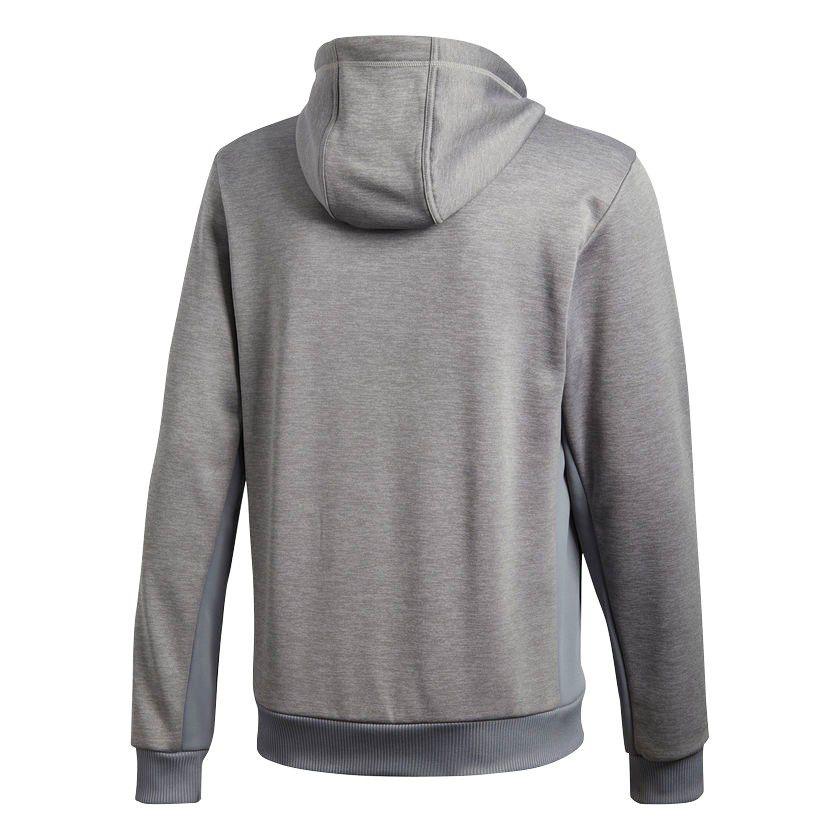 Jaqueta Adidas Generalist