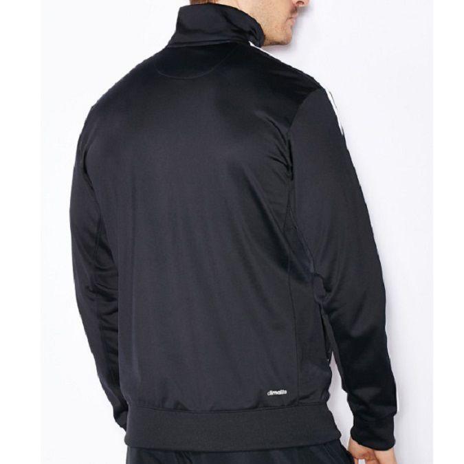 Jaqueta Adidas Pess 3S Ess