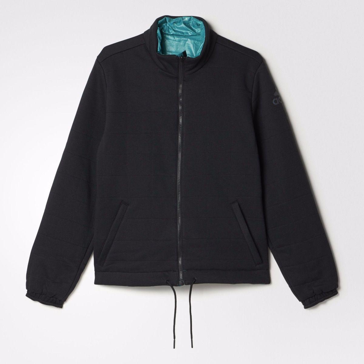 1102ec4c5bd8b produto jaqueta umbro twr ultra light - Busca na Sportland