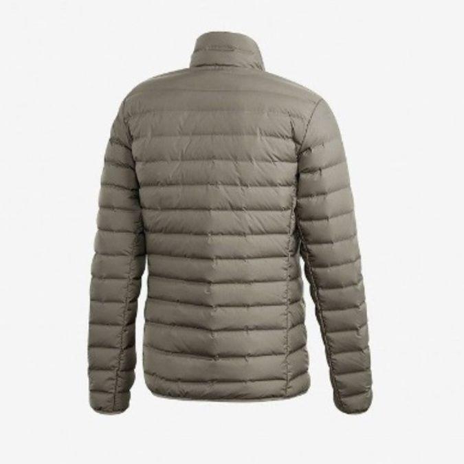 Jaqueta Adidas Varilite Soft J