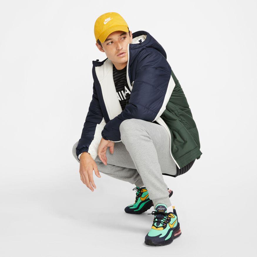 Jaqueta Nike Sportswear Fill