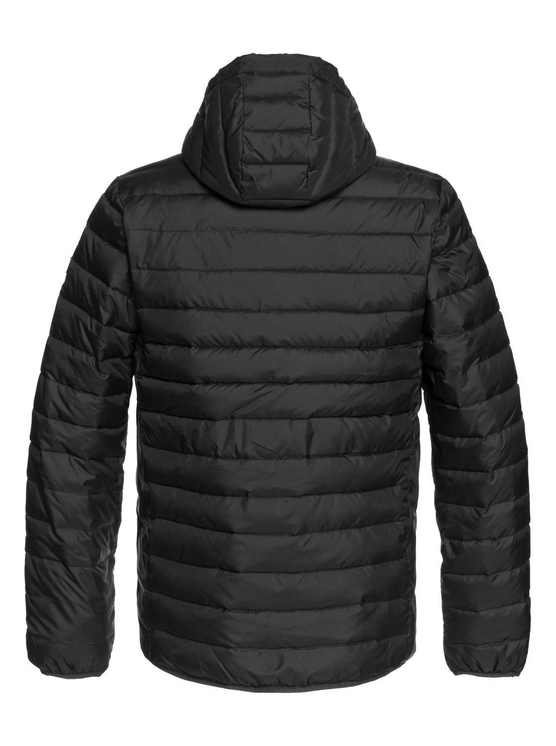 Jaqueta Quiksilver Scaly IMP Masculina