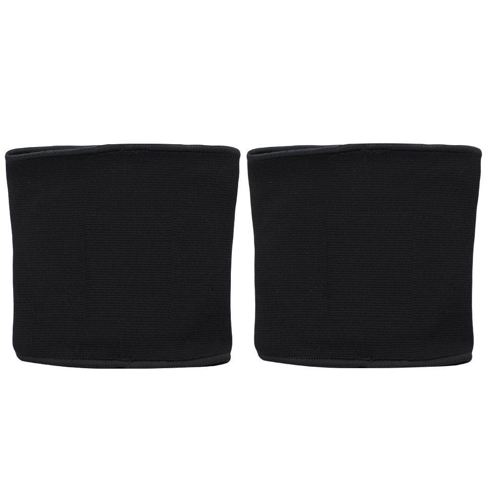 Joelheira Adidas Vôlei 5-inch Knee Pads