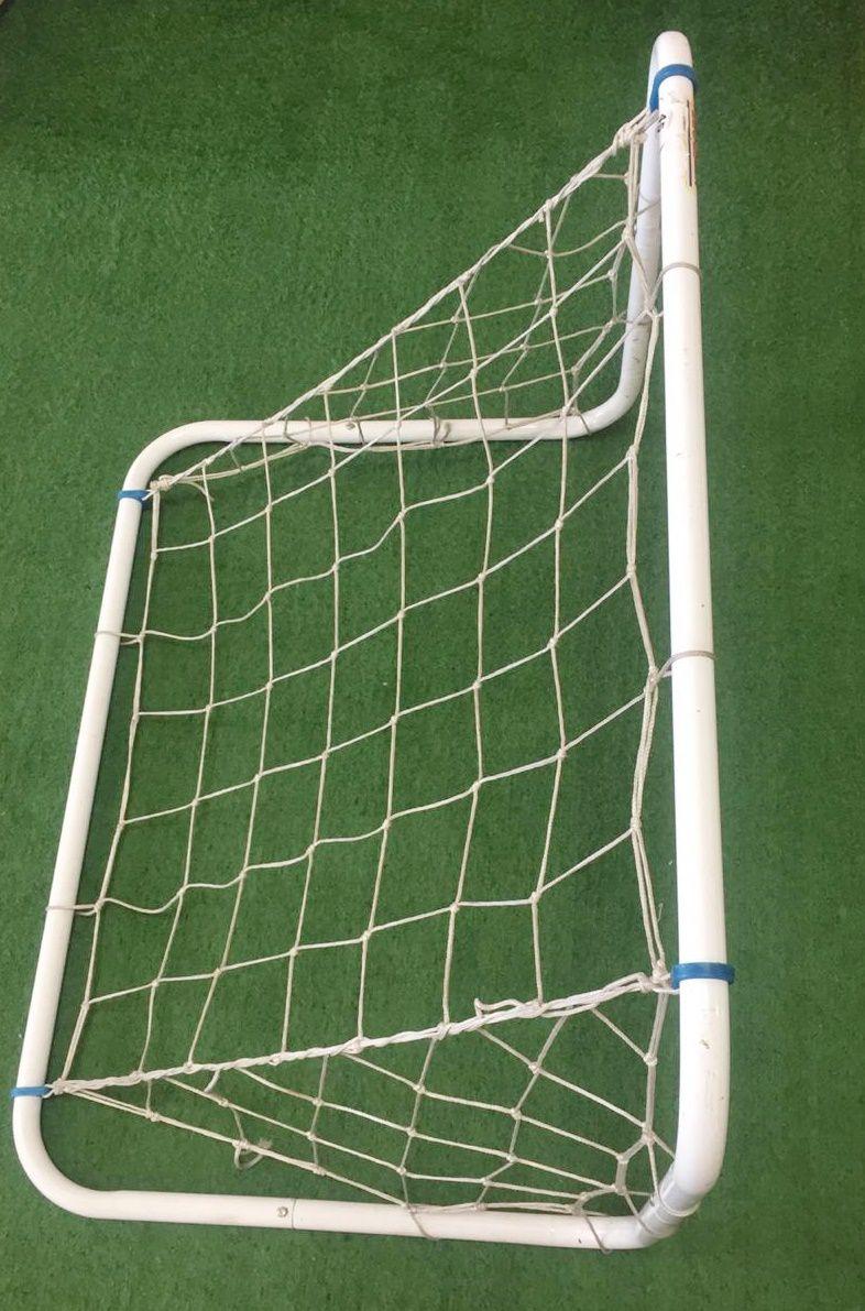 Kit Futebol Soccer Infantil Kitsport