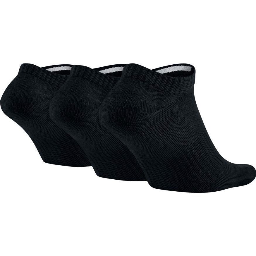 Kit Meia Nike SB No Show