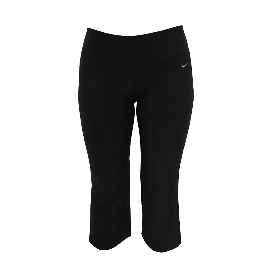 Legging Nike Corsario Dri Fit Feminina