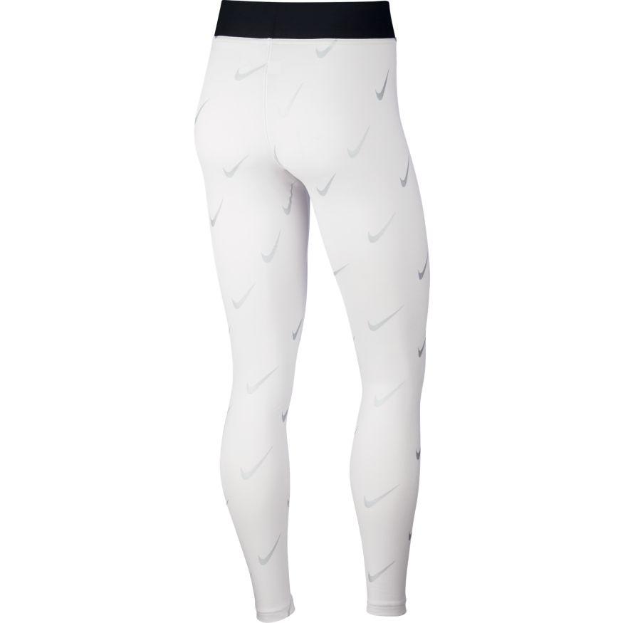 Legging Nike Metálica Sportswear Feminina