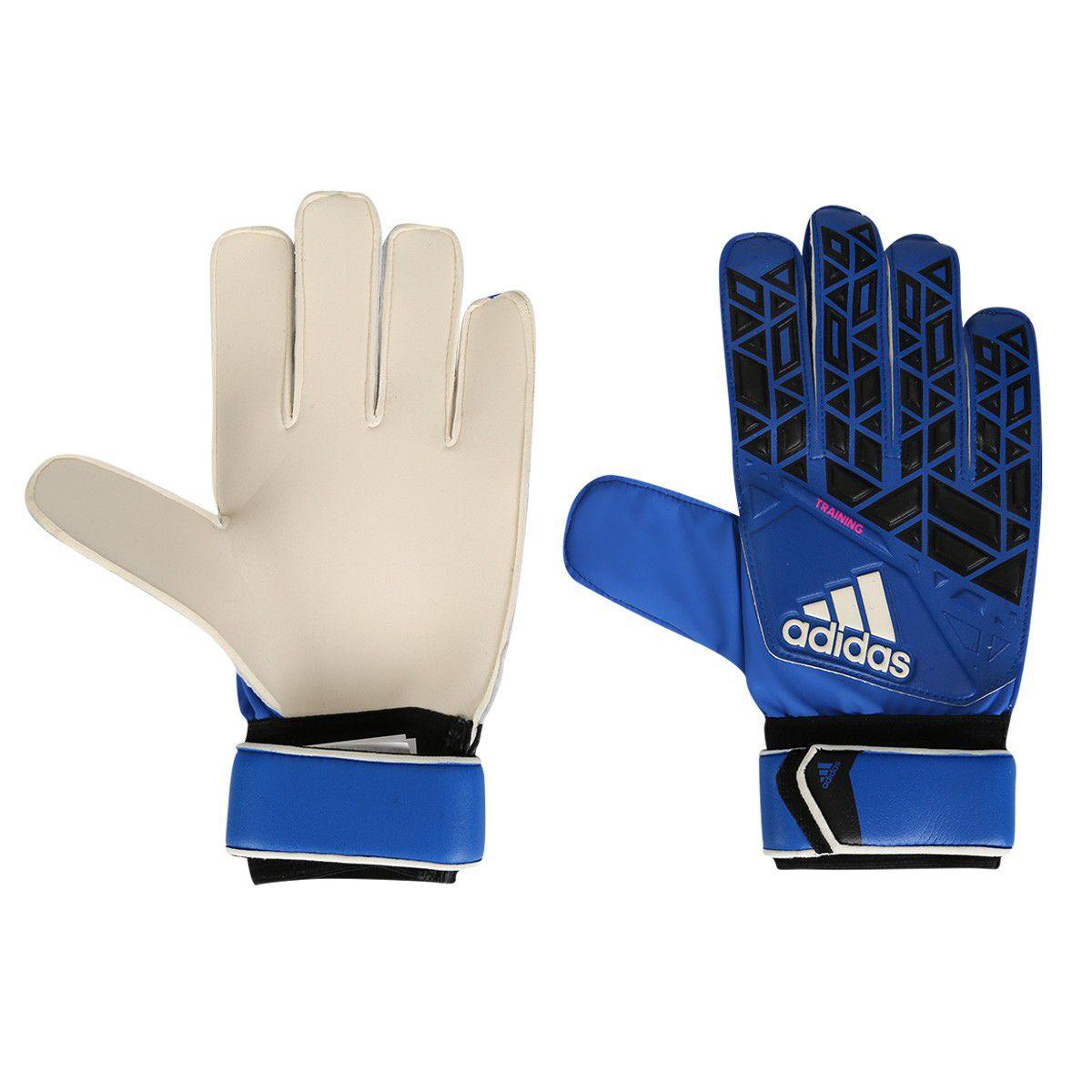 df13b4ae3 Luva Adidas ACE Training Ref AZ3682 - Sportland