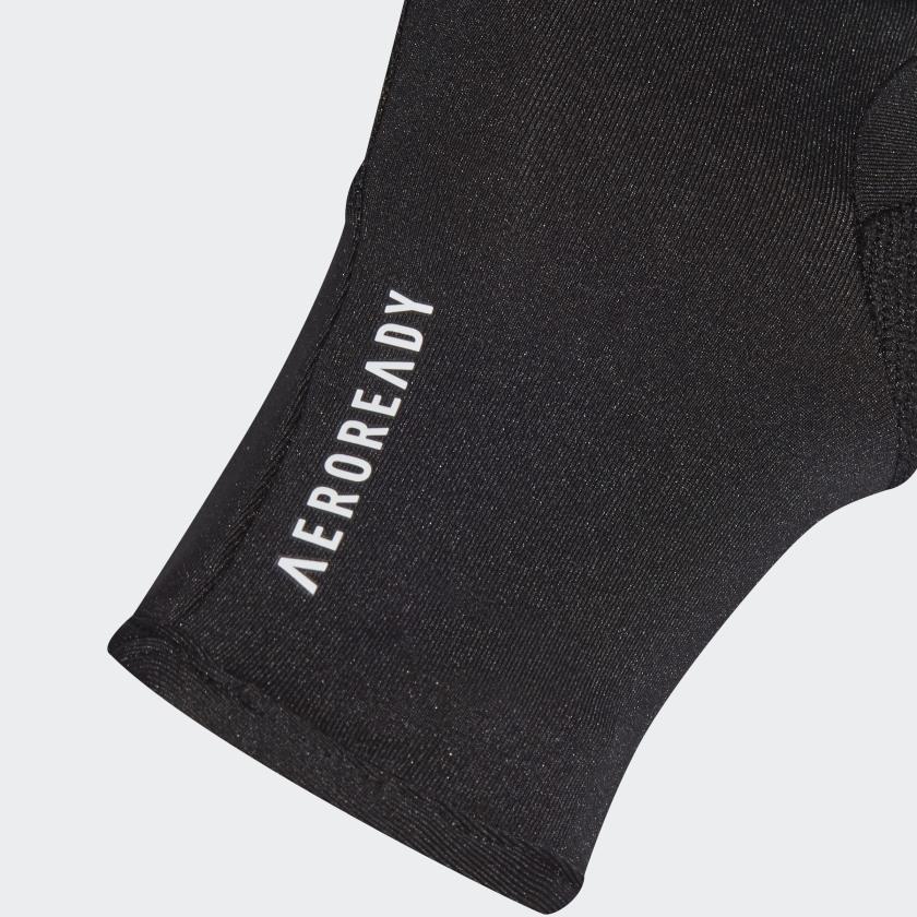 Luva Adidas Aeroready