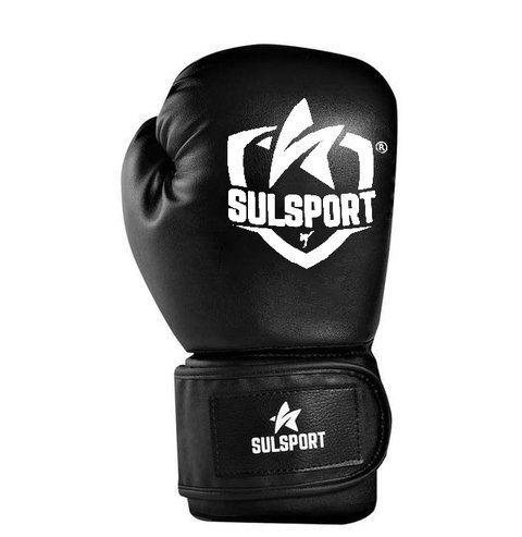 Luva de Muay Thai Sulsport