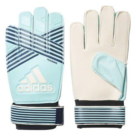 d208fe85d Luvas Adidas ACE Training. Carregando... Luva de Goleiro Adidas Classic  Infantil