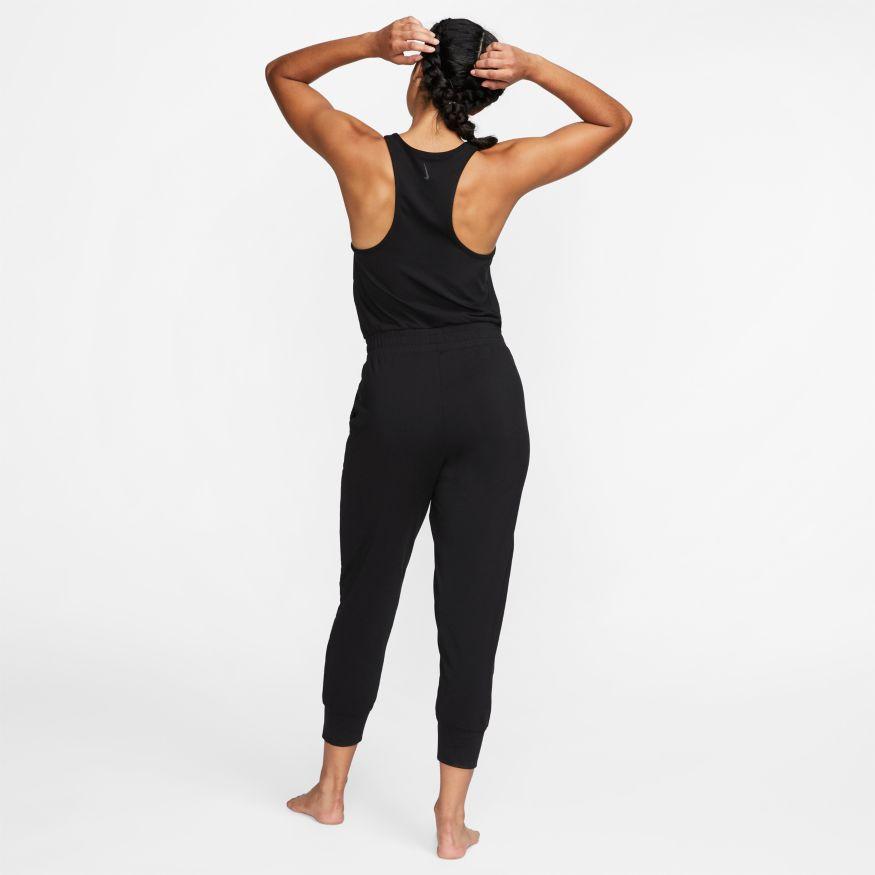 Macacão Nike Yoga Training Jumpsuit Feminino