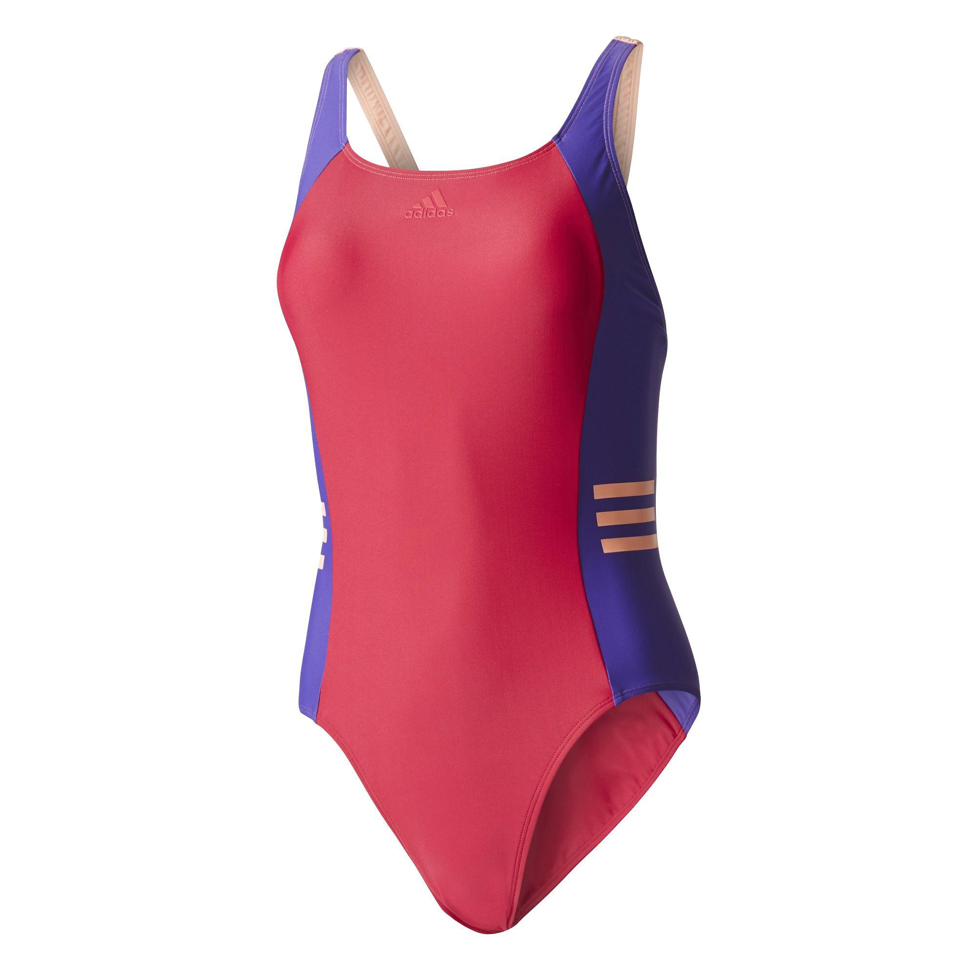 Maiô OCC Swim Feminino
