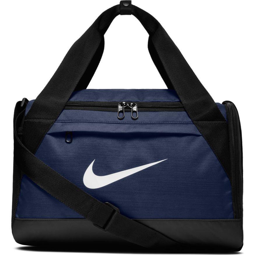 32ce58189 Bolsa Nike Brasilia Duffel Small Ref BA5335-616 - Sportland