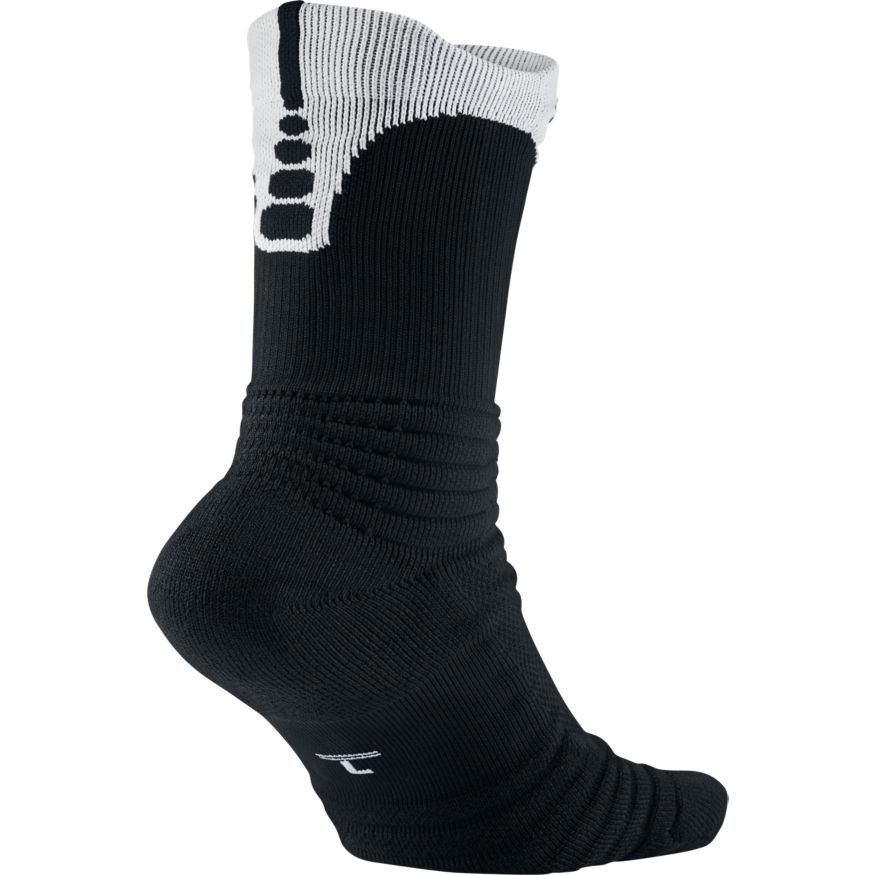 Meia Nike Basketball Elite Versality