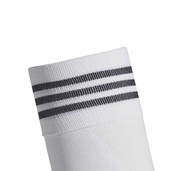 Meião Adidas AdiSock Knee