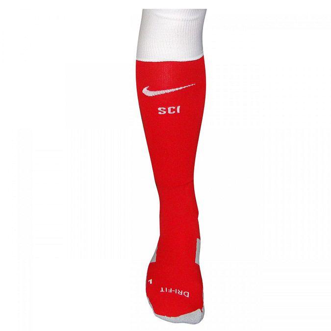 Meião Nike Sport Club Internacional