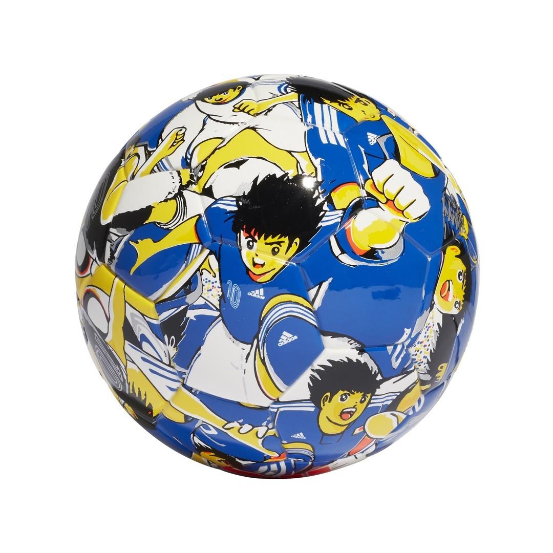Mini Bola Adidas Captain Tsubasa