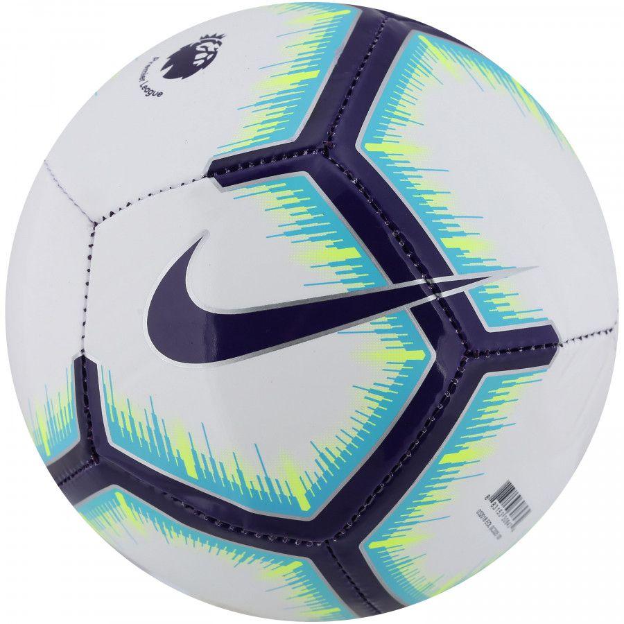 Mini Bola Nike Premier League