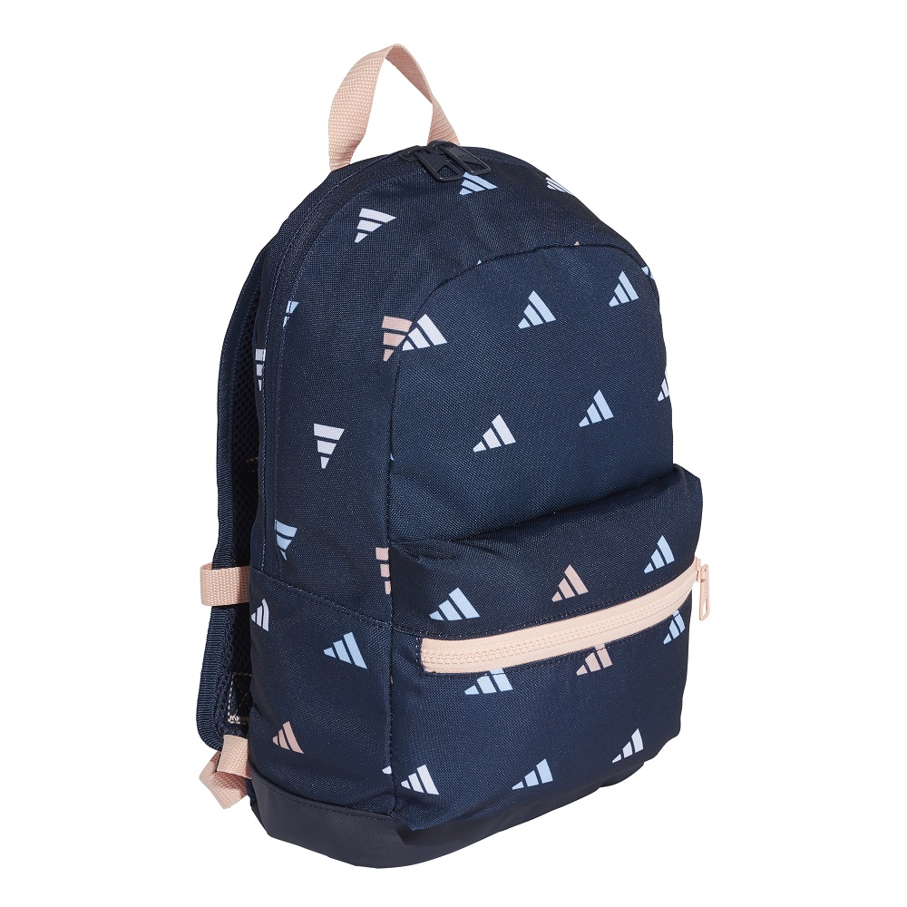 Mini Mochila Adidas Power 5
