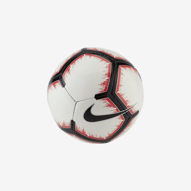 Mini Bola Nike Skills