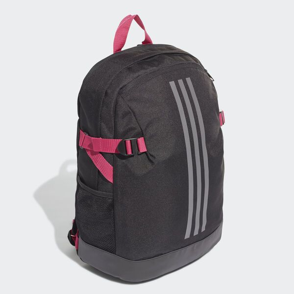 Mochila Adidas 3 Stripes Power Média