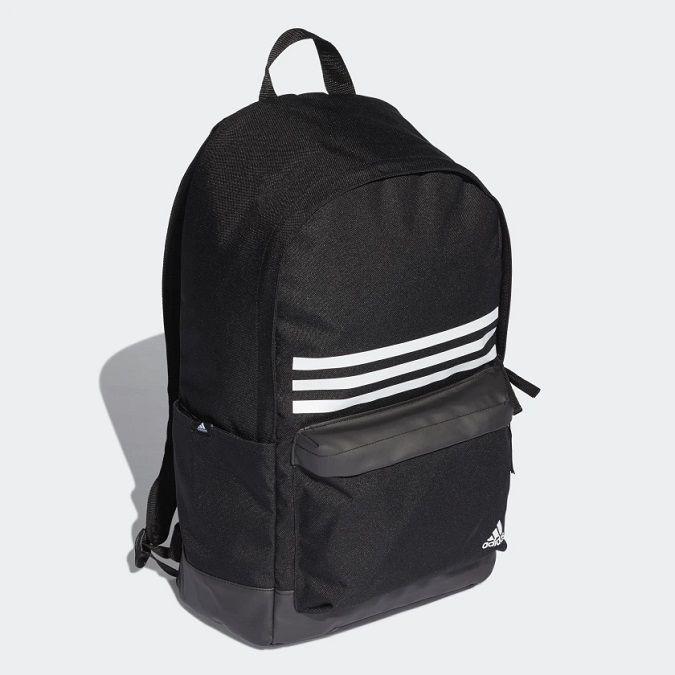 Mochila Adidas Classic 3-Stripes