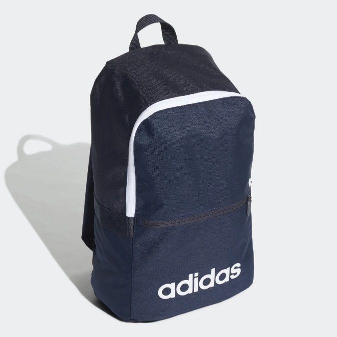 Mochila Adidas Linear Classic