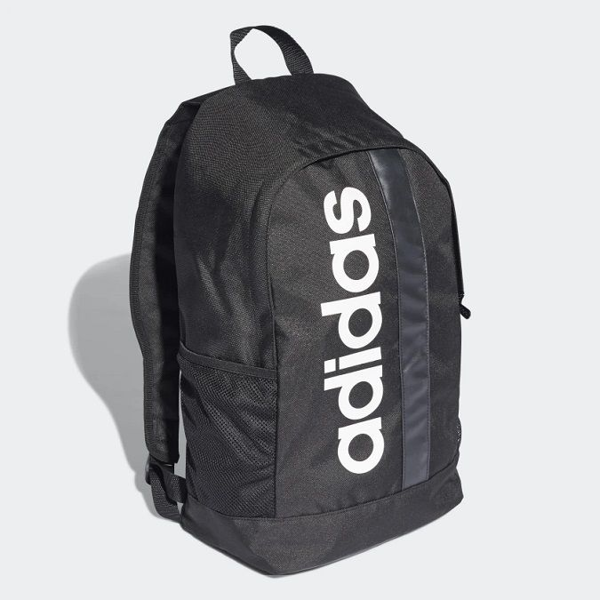Mochila Adidas Linear Core Media