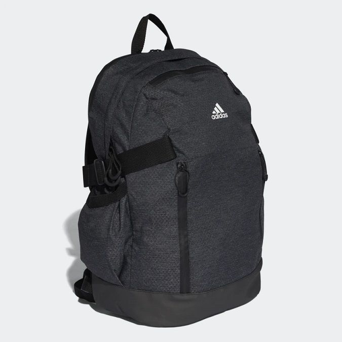 Mochila Adidas Power Urban