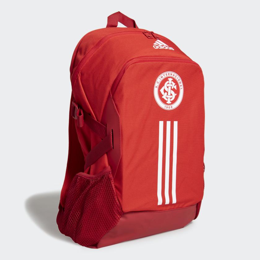 Mochila Adidas S.C Internacional 2021