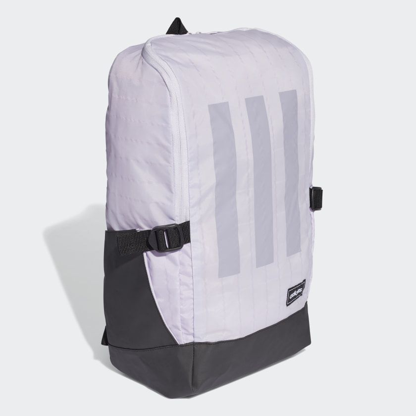 Mochila Adidas Tailored-4-Her Response