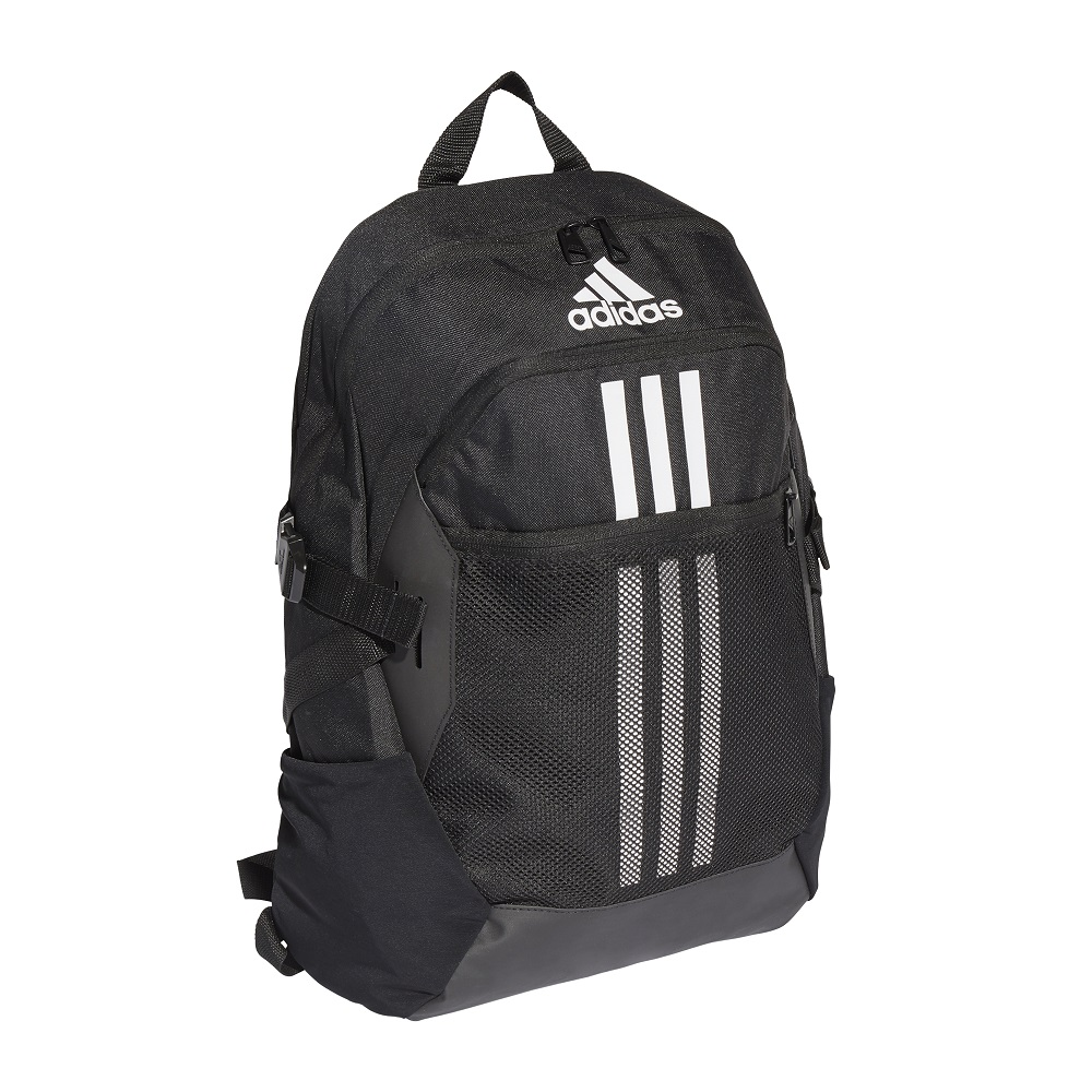 Mochila Adidas Tiro Primegreen