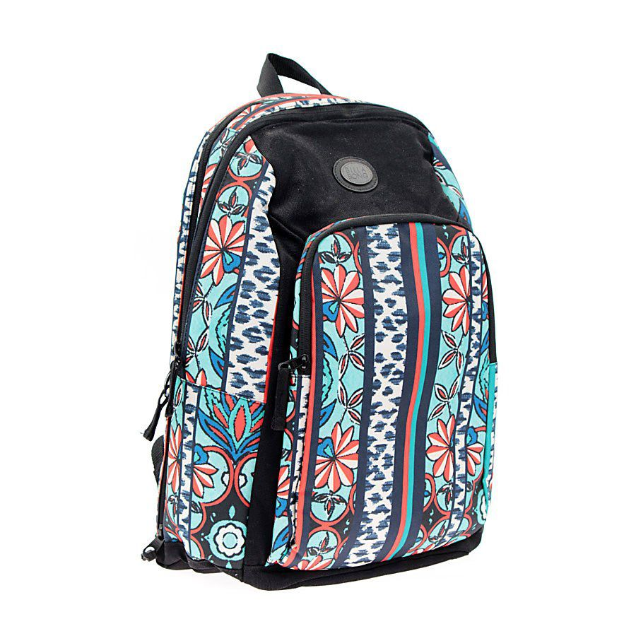 Mochila Billabong Jungle Gypsy