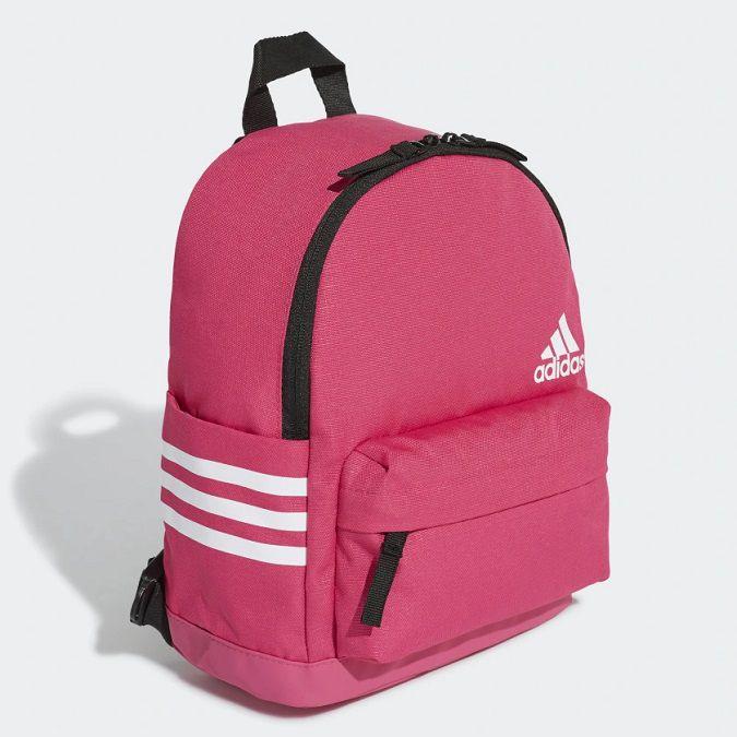 Mochila de Treino Adidas 3S