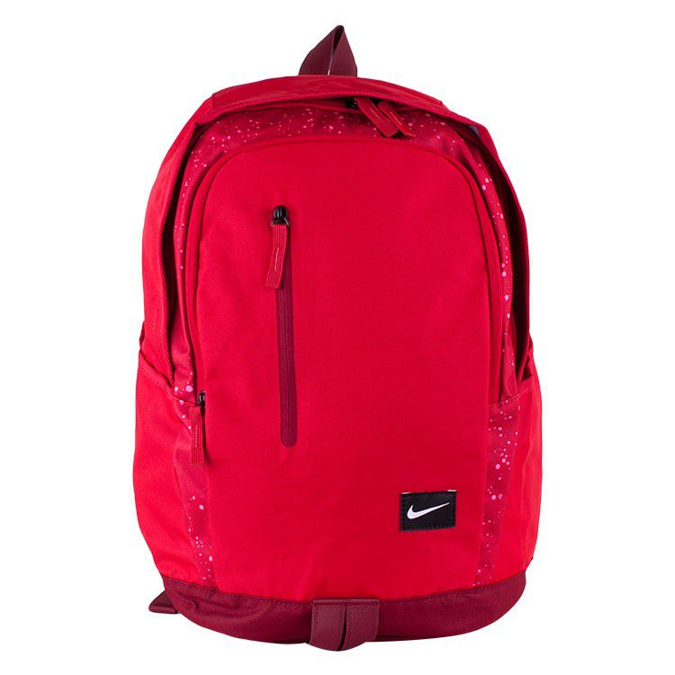 Mochila Nike All Access Soleday