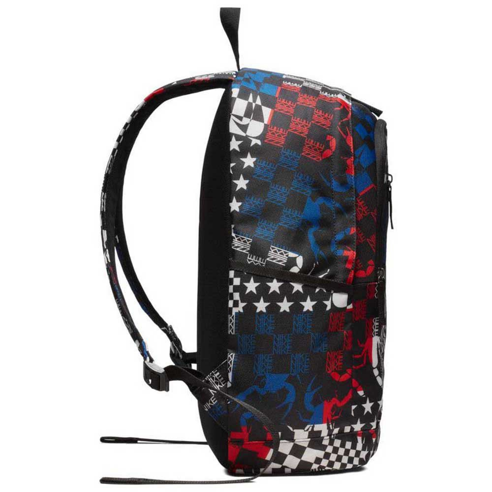 Mochila Nike All Access Soleday Printed