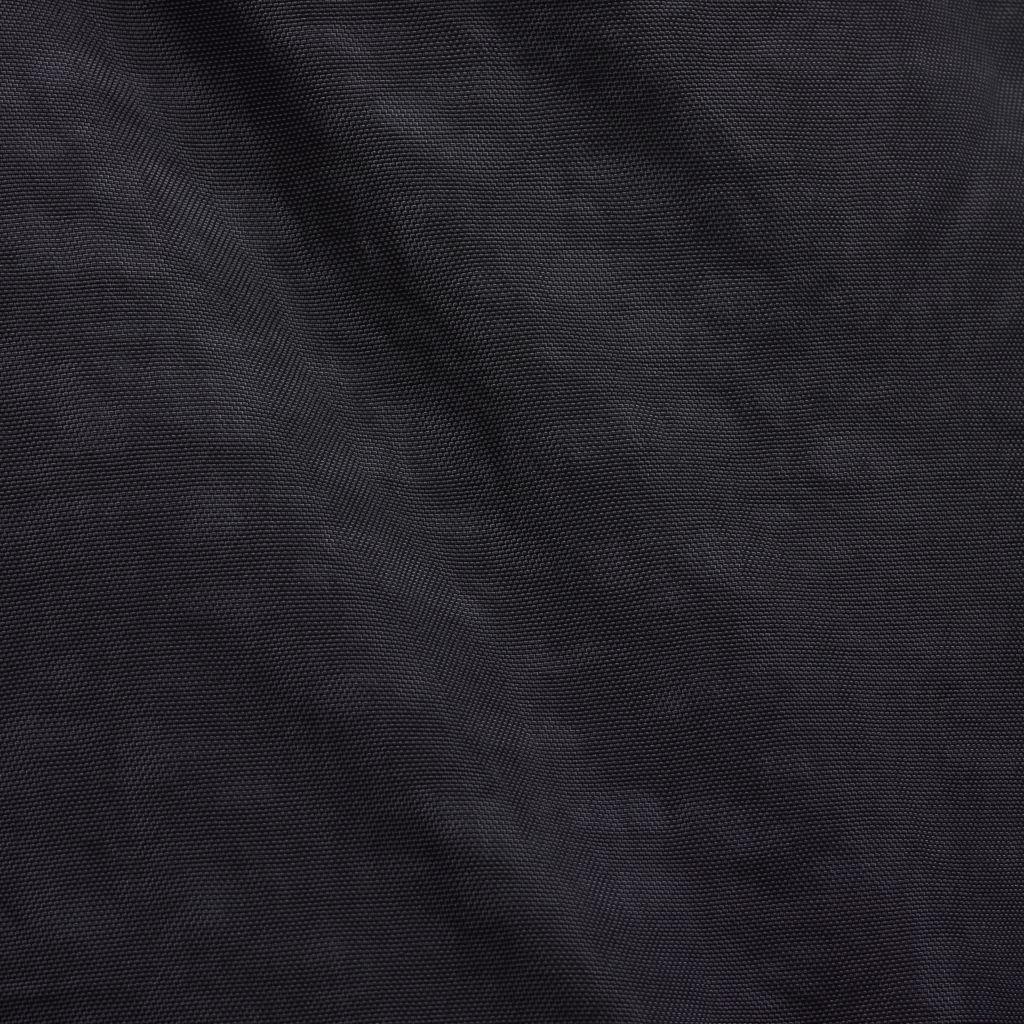 Mochila Nike de Basquete Kevin Durant