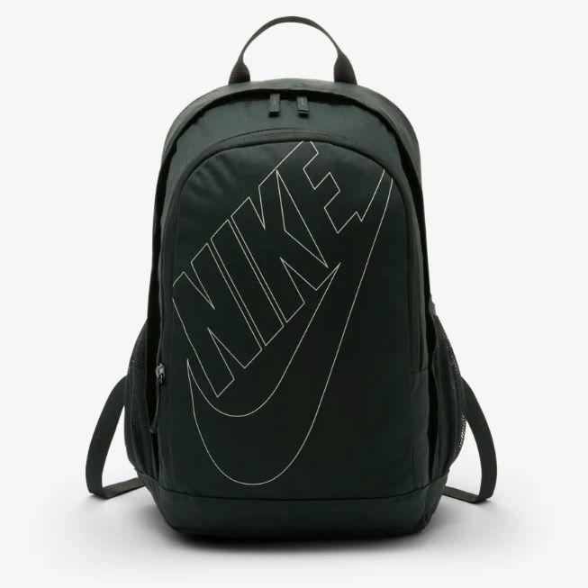 90e967767 Mochila Nike Sportswear Hayward Futura 2.0 Ref BA5217-347 - Sportland