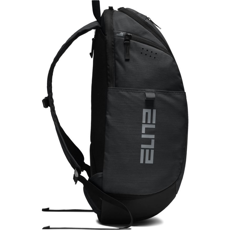 Mochila Nike Hoops Elite Pro Basketball