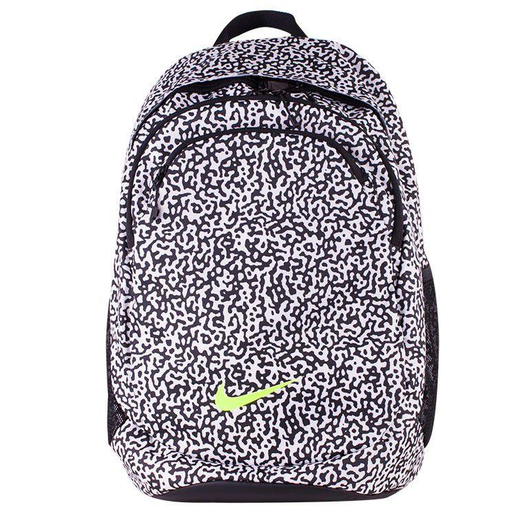 Mochila Nike Legend