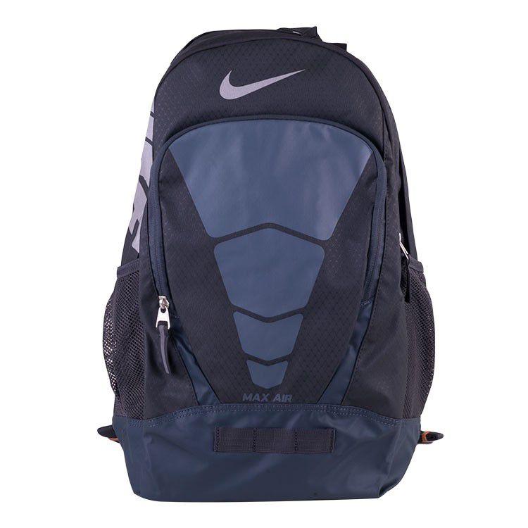 Mochila Nike Max Air Vapor