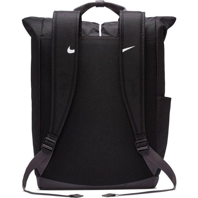 Mochila Nike Radiate Training
