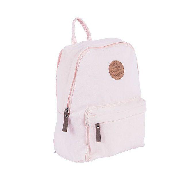 Mochila Rip Curl Nalu Mini Backpack