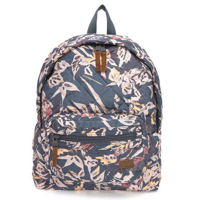 Mochila Roxy Morning Light IMP