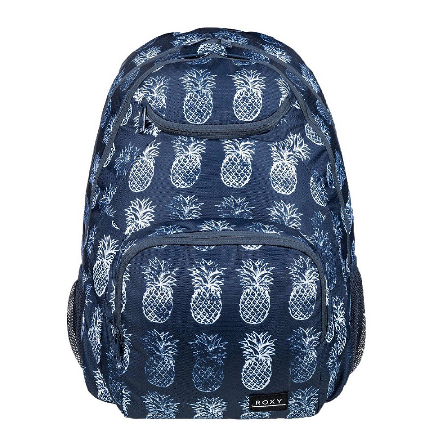 Mochila Roxy Shadow Swell Printed Feminina